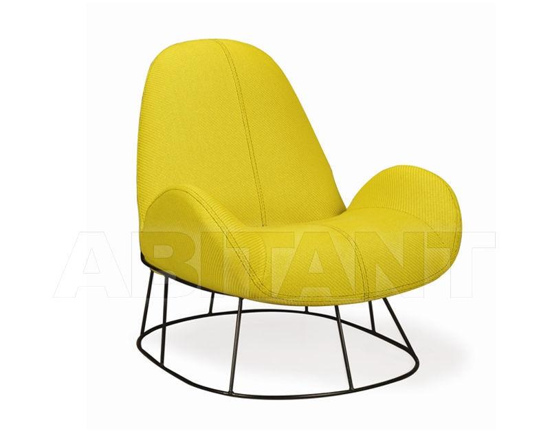 Купить Кресло Long Time Desio Design LONA FASM