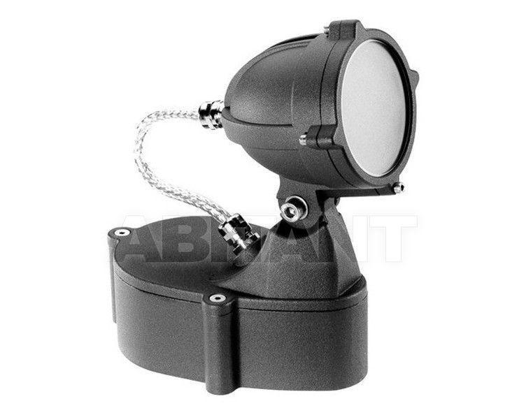 Купить Садовый светильник ALS 2012 NIN-5001