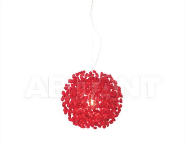 Купить Светильник Cherry Moon ANGO Collezione 2010 CL10023