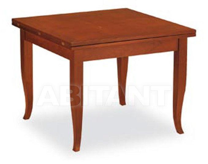 Купить Стол обеденный Ellero 2010 TEODORO