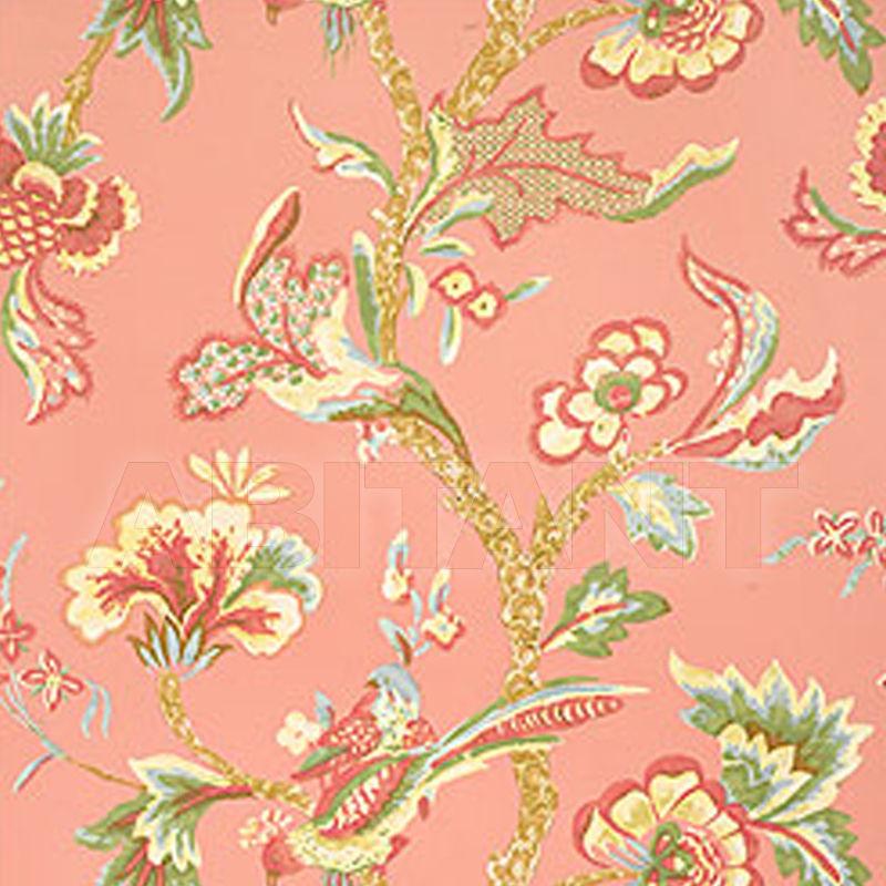 Купить Обивочная ткань Thibaut Inc. Serendipity Prints F8141