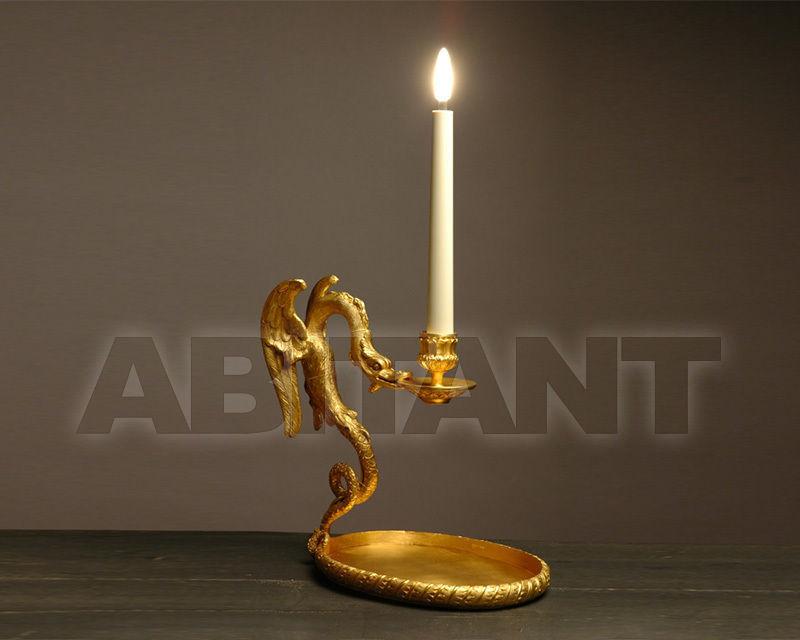 Купить Лампа настольная Mathieu Lustrerie Classic 99937/1L