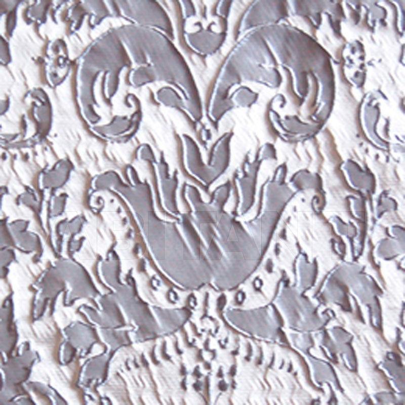 Купить Интерьерная ткань  Henry Bertrand Ltd 2016 DAMASK MONTISFONTI DAMMON128