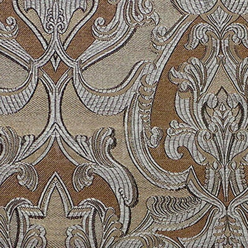 Купить Интерьерная ткань  Henry Bertrand Ltd 2016 DAMASK JOSEPHINE DAMJOS262