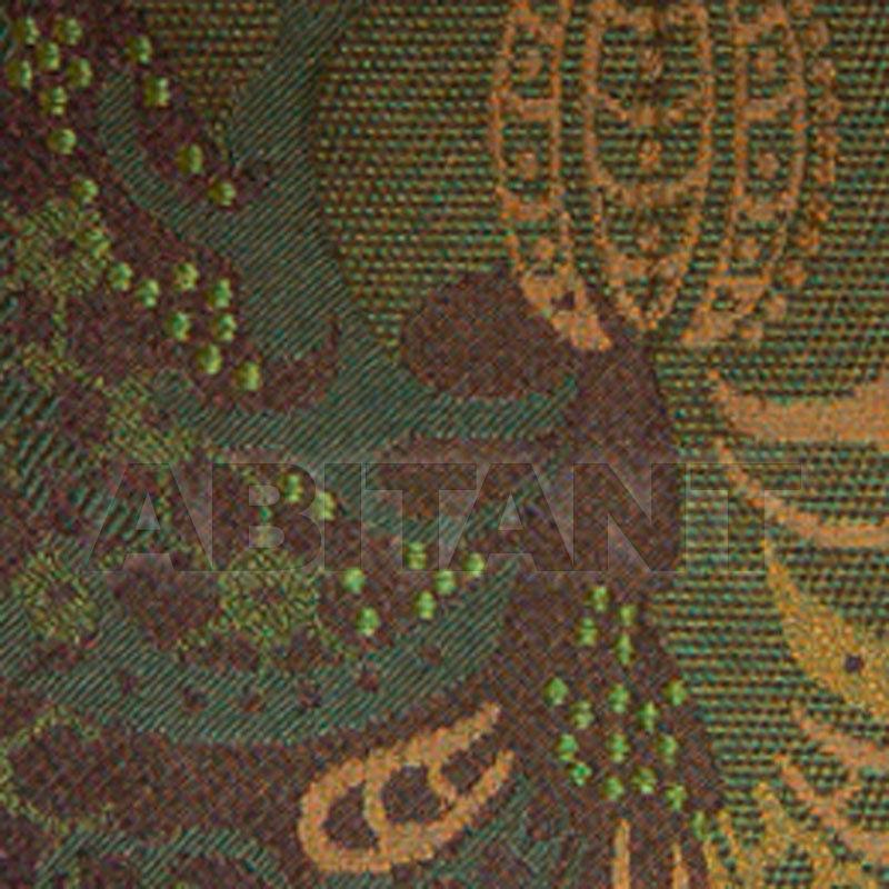 Купить Интерьерная ткань  Henry Bertrand Ltd 2016 DAMASK VIVALDI DAMVIV018