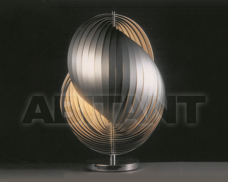 Купить Лампа настольная Mathieu Lustrerie Classic 20102/2