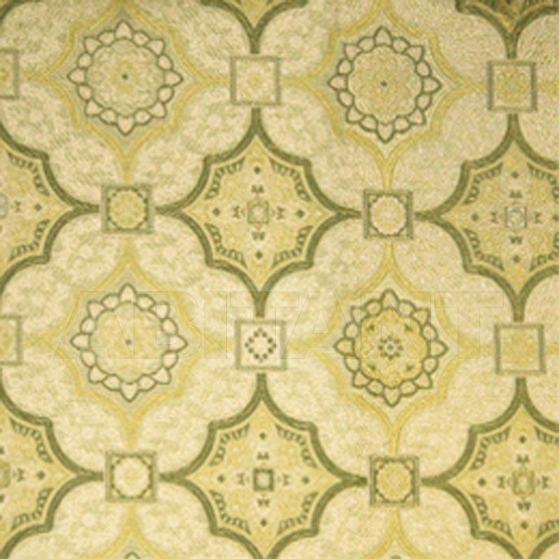 Купить Интерьерная ткань  Henry Bertrand Ltd 2016 BROCATELLE ANDALUCIA (C) BROAND644
