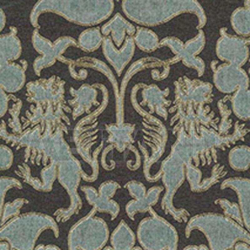 Купить Интерьерная ткань  Henry Bertrand Ltd 2016 SAMITE LIONHEART(UK WOVEN) SAMLIO187