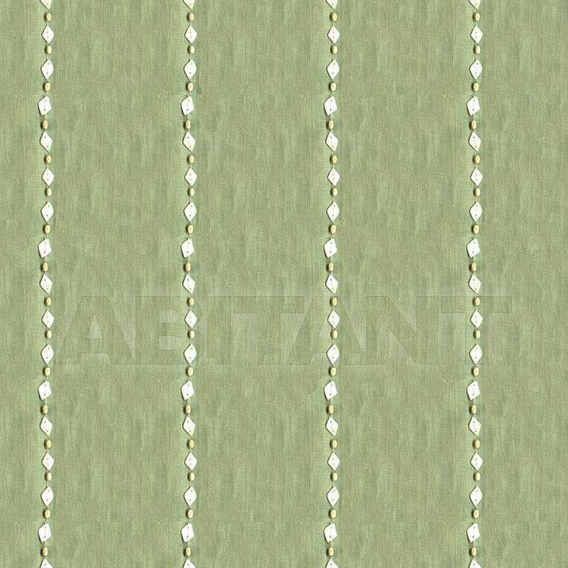 Купить Интерьерная ткань Kravet FABRICS 3981 1630