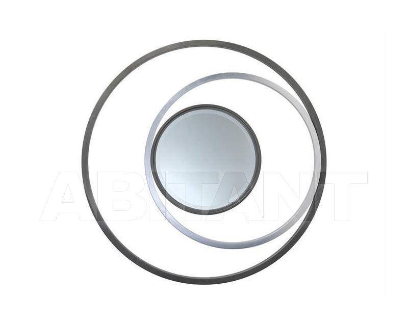 Купить Зеркало настенное Villiers Brothers Limited 2016 Vertigo mirror