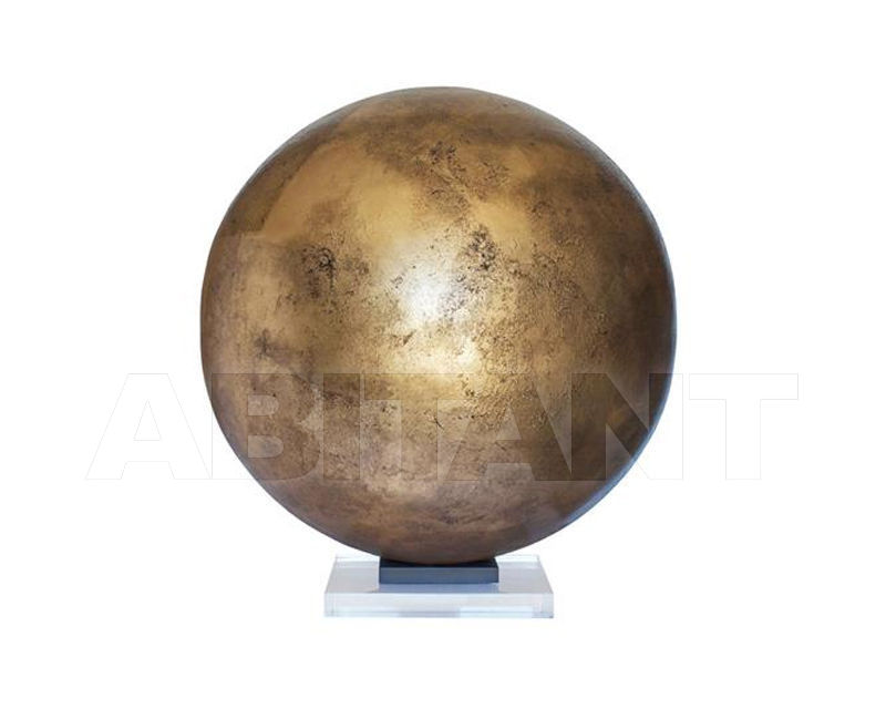 Купить Элемент декора Villiers Brothers Limited 2016 Planets
