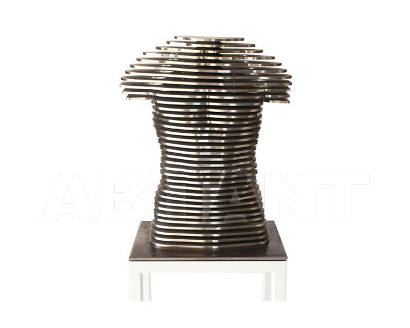 Купить Элемент декора Villiers Brothers Limited 2016 Sparta sculpture