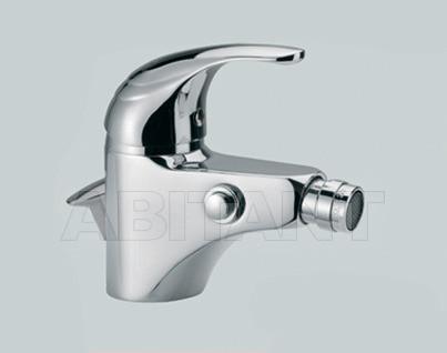 Купить Смеситель для биде Daniel Rubinetterie 2012 SA1603CR