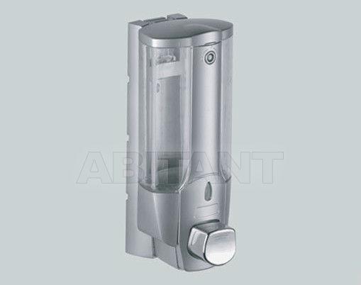 Купить Дозатор для мыла Daniel Rubinetterie 2012 A1050
