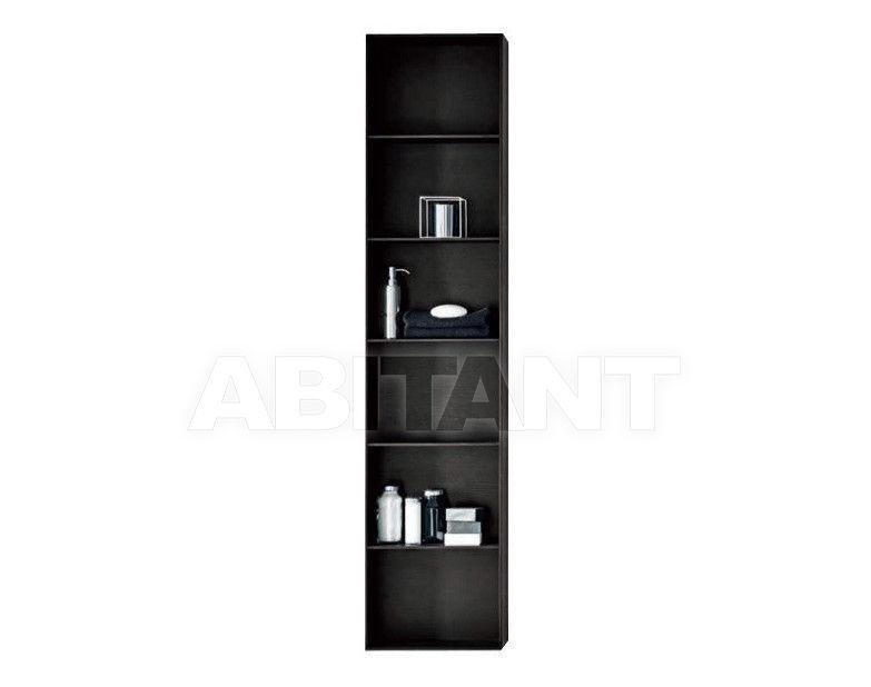 Купить Этажерка Falper Collezione 2012 DF9