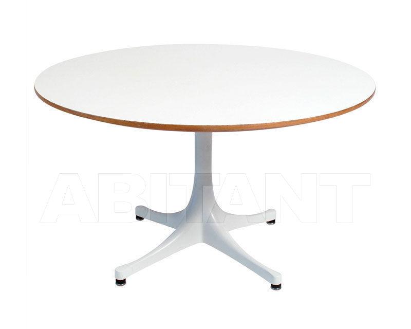 Купить Столик кофейный 5452 Vitra. 2016 403 033 00