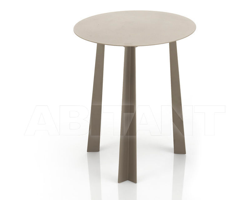Купить Столик приставной TAO Bontempi Bontempi Casa 06.37