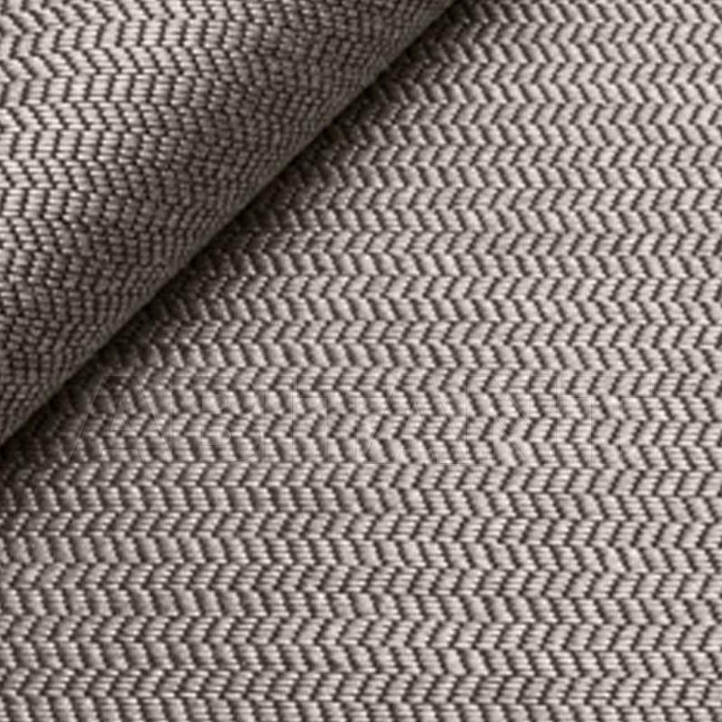Купить Портьерная ткань SIMON Sahco   2016 2528-01