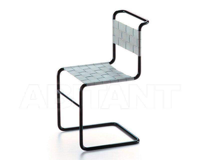 Купить Интерьерная миниатюра Stuhl W1 Vitra. 2016 202 531 01