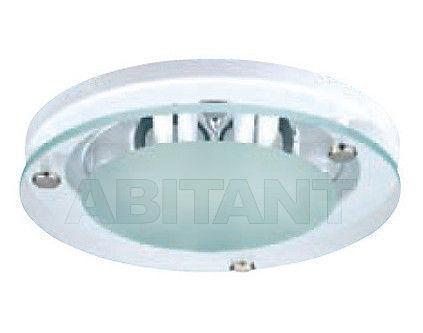 Купить Встраиваемый светильник Brumberg Light 20xiii 41201070