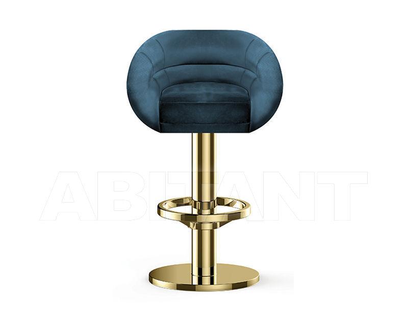 Купить Барный стул Essential Home by Covet Lounge 2016 MANSFIELD | BAR CHAIR