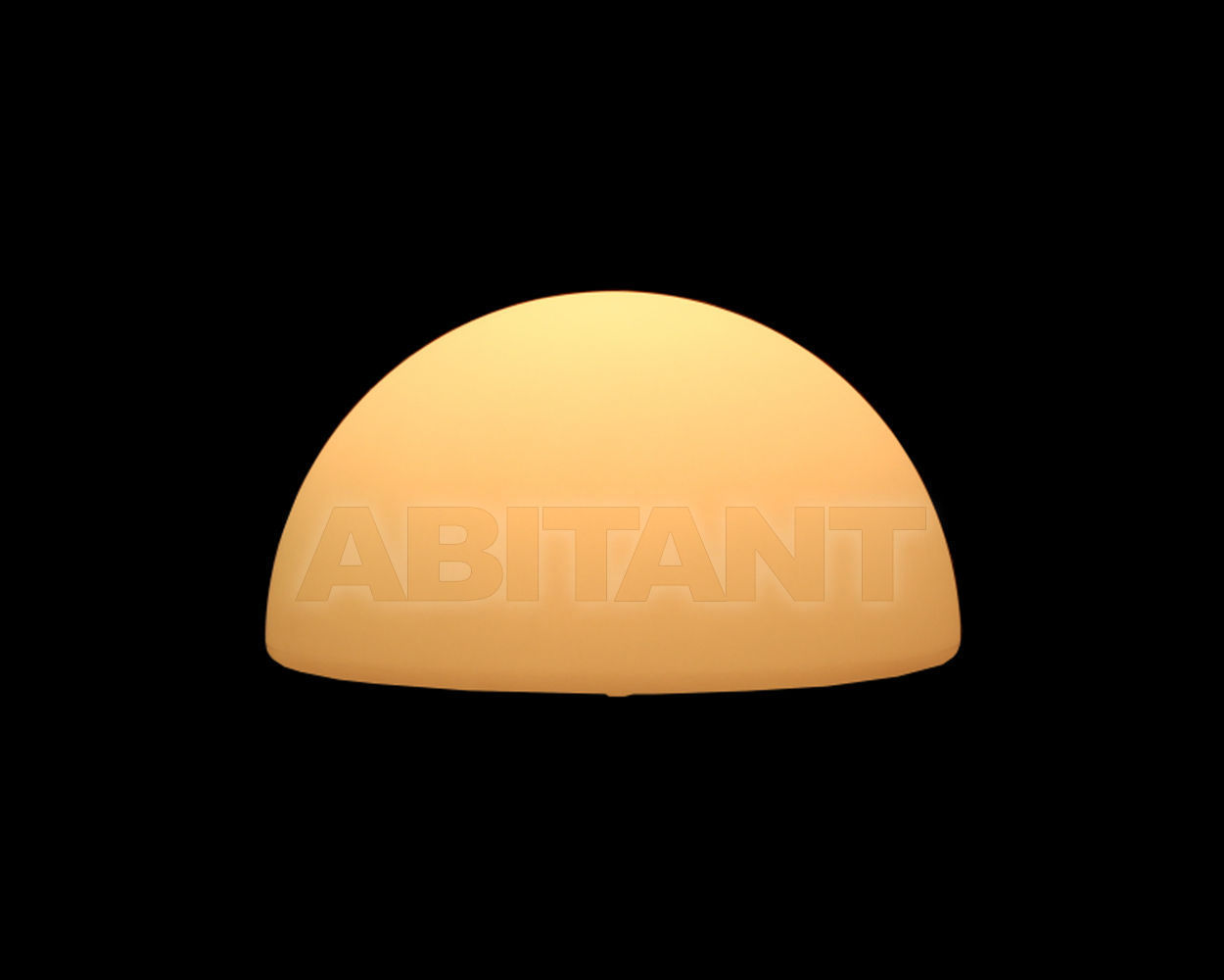 Купить Лампа настольная HALF BALL 35 Imagilights 2016 013