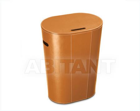 Купить Корзина для белья IVAB Group  Living Bathroom New Vision E 8331