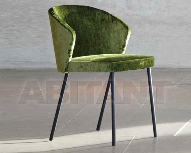 Купить Стул с подлокотниками Jan Kurtz SEATING mila stuhl