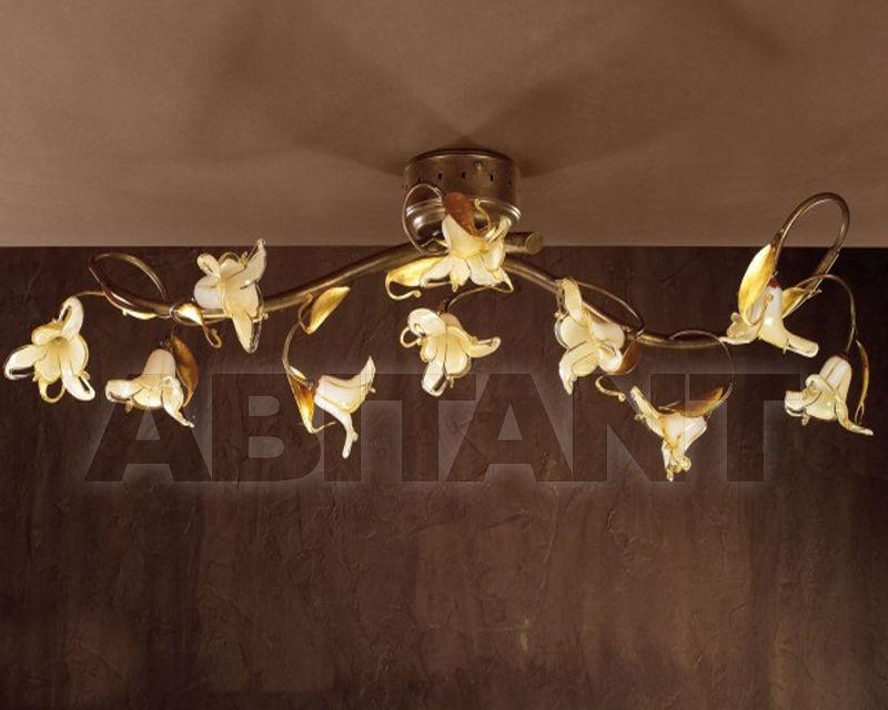 Купить Светильник L'Originale s.r.l. Floreale 29840