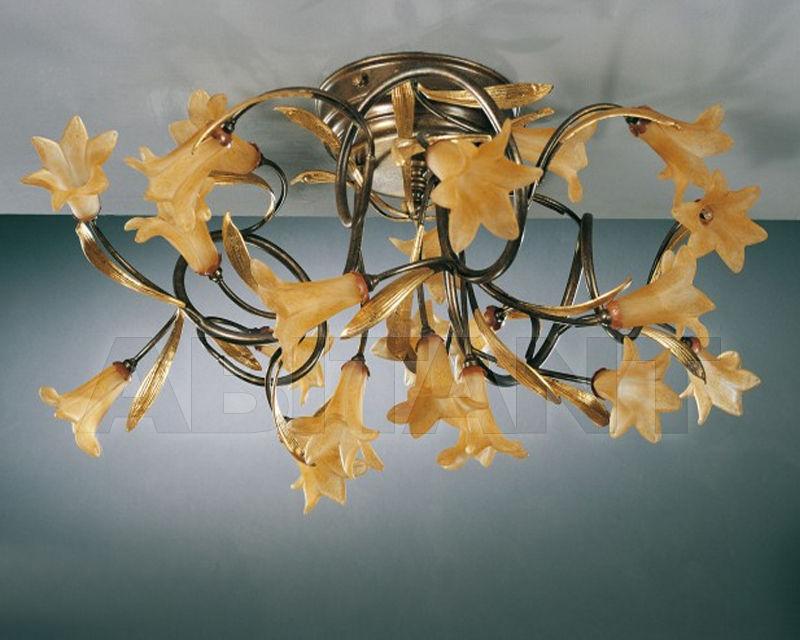 Купить Светильник L'Originale s.r.l. Floreale 29100