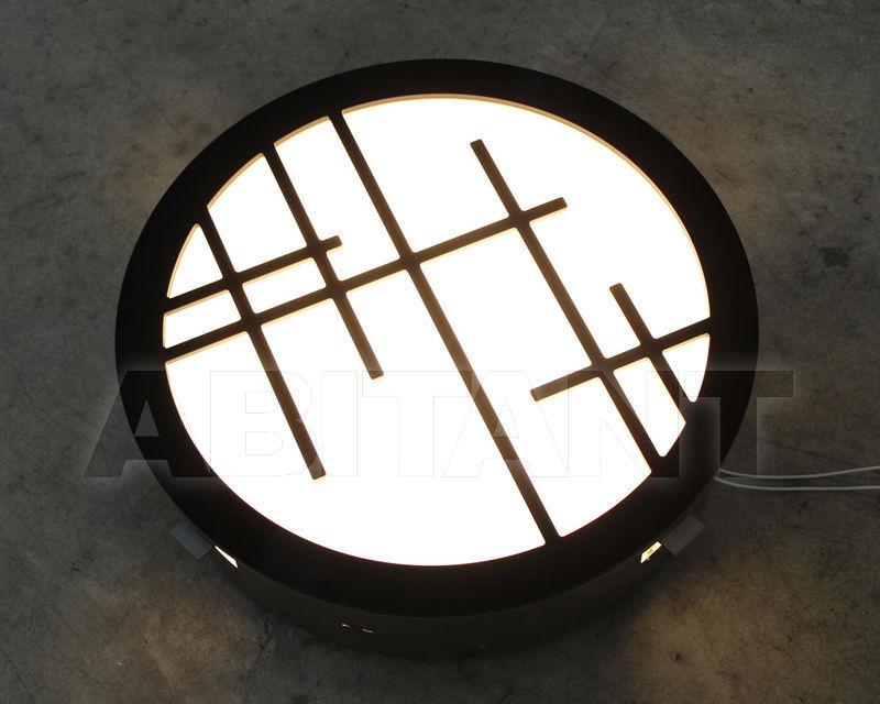 Купить Светильник настенный Contardi 2015 ACAM.001980