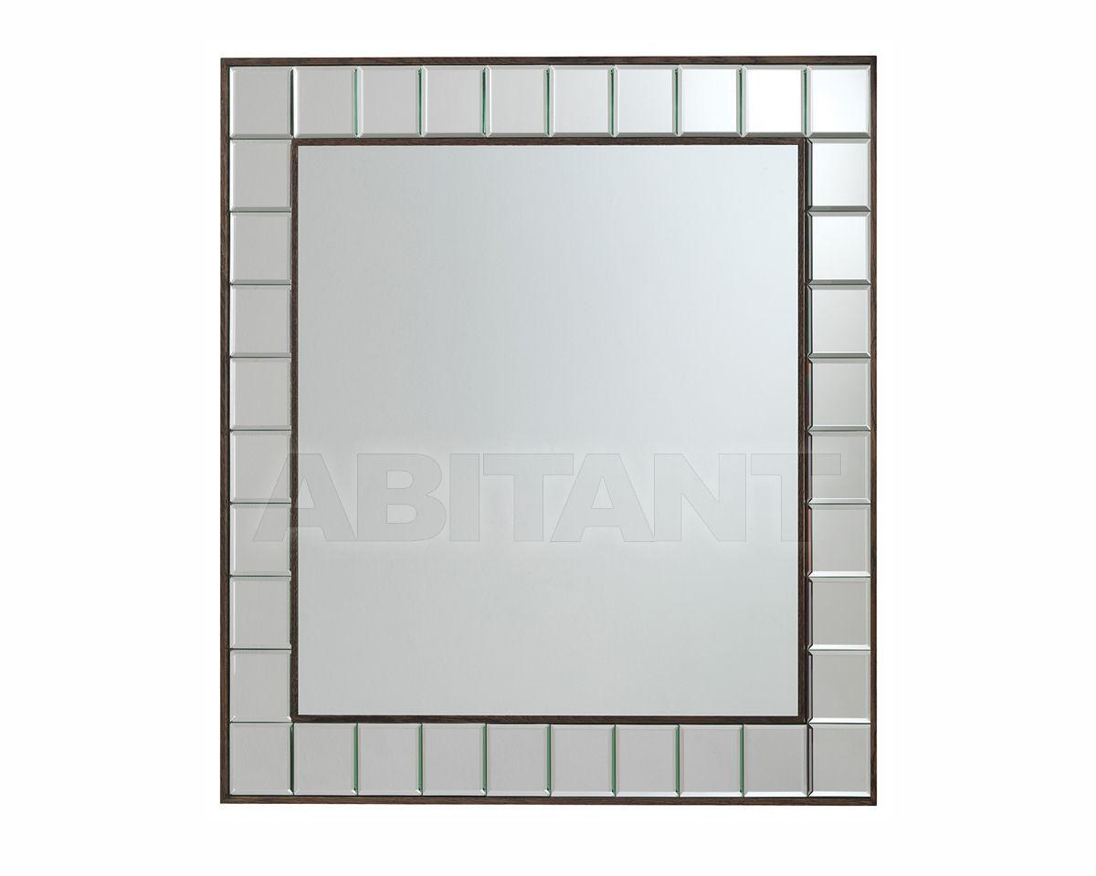Купить Зеркало настенное  Henry Bertrand Ltd Decorus RICHMOND