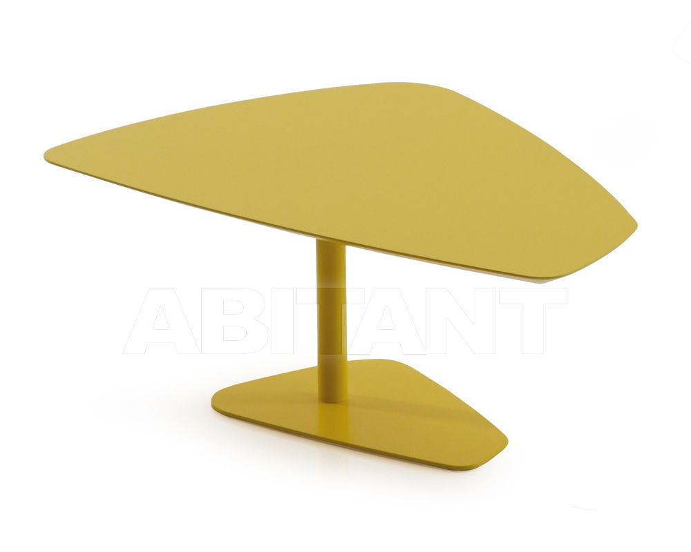 Купить Столик приставной Rock Sancal Diseno, S.L. Sofa 265.76.GED