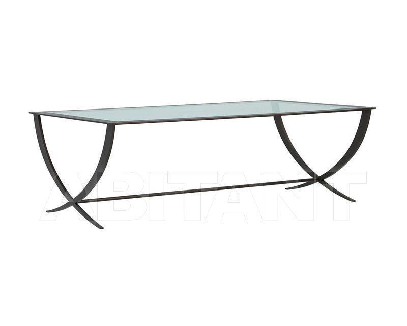 Купить Столик журнальный  Henry Bertrand Ltd Decorus TILIA coffee table
