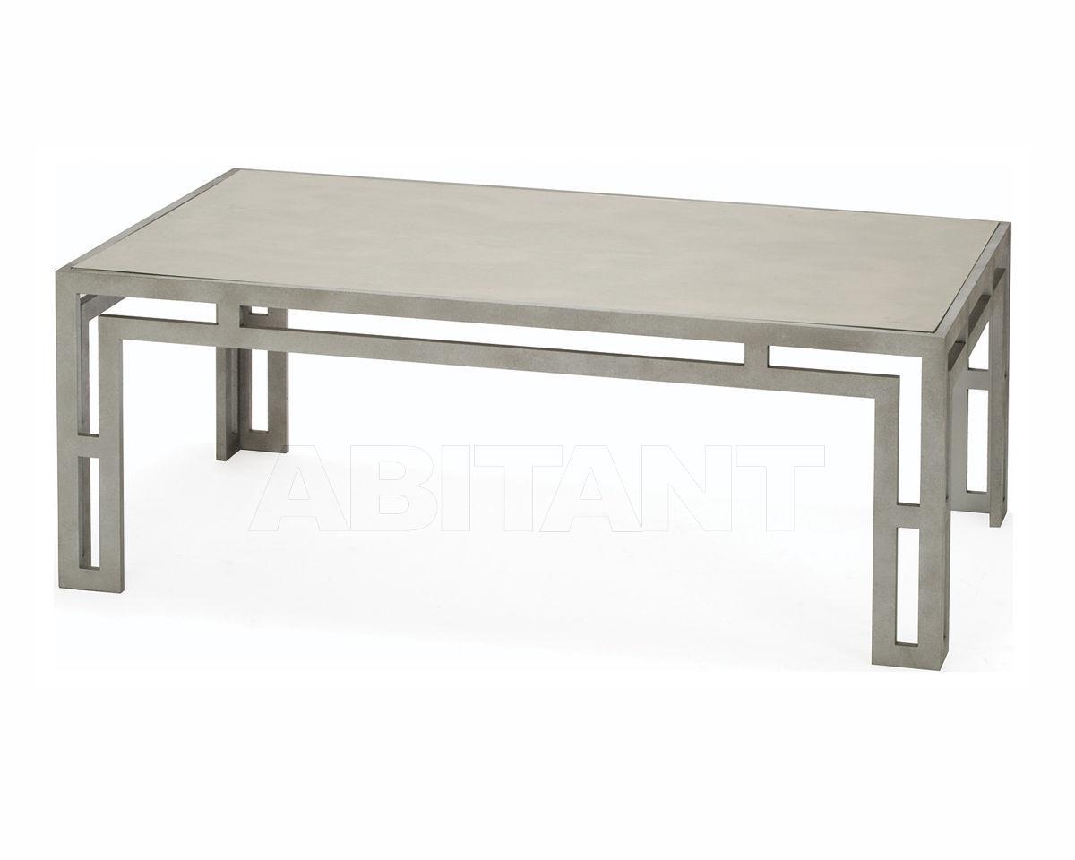 Купить Столик журнальный  Henry Bertrand Ltd Decorus OLIVER coffee table