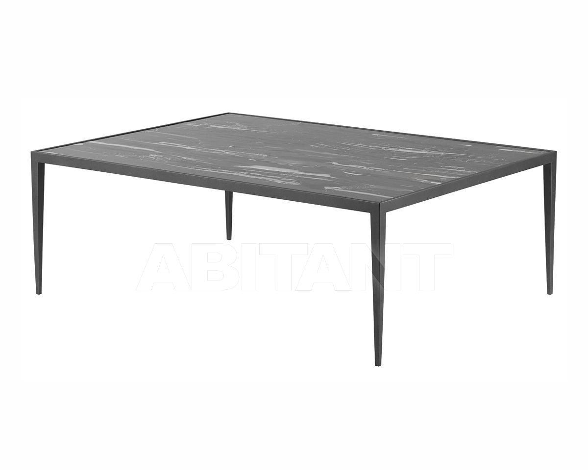 Купить Столик журнальный  Henry Bertrand Ltd Decorus HENHAM coffee table