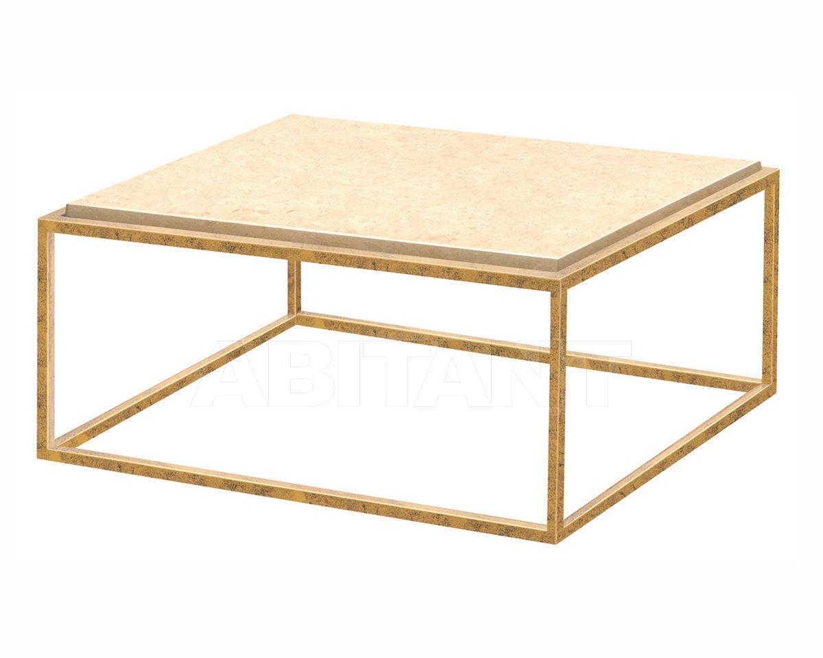Купить Столик журнальный  Henry Bertrand Ltd Decorus UPTON coffee table