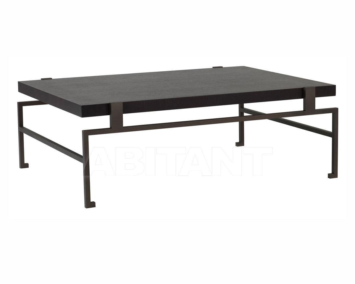 Купить Столик журнальный  Henry Bertrand Ltd Decorus HIGHBURY coffee table