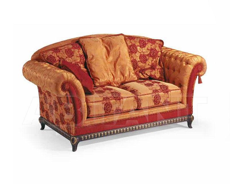 Купить Диван Modenese Gastone Contemporary Living Room 74024