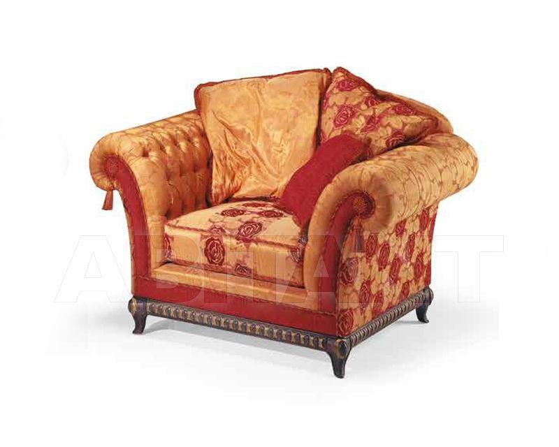 Купить Кресло Modenese Gastone Contemporary Living Room 74094