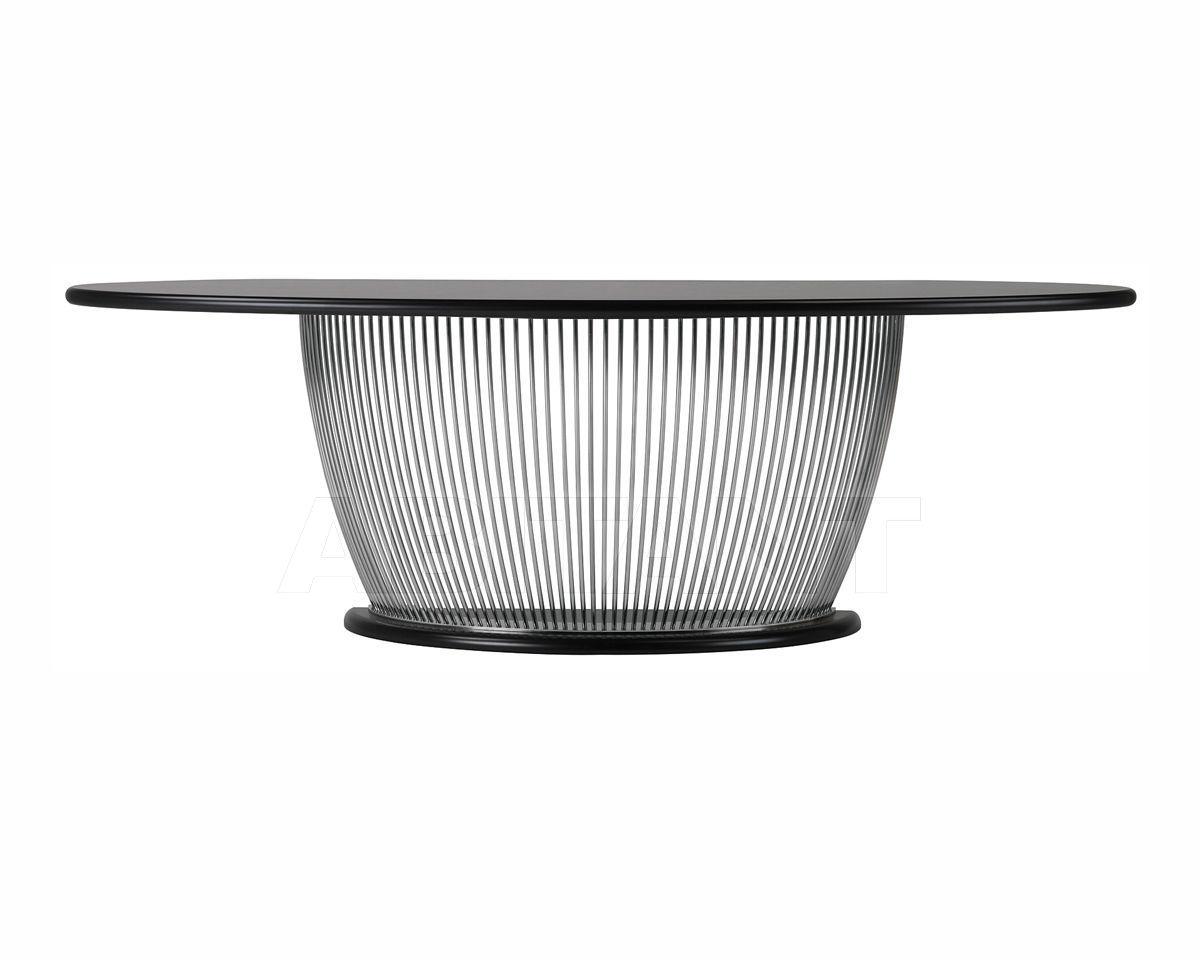 Купить Консоль  Henry Bertrand Ltd Decorus TURIN console table
