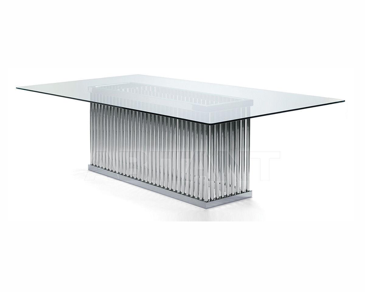 Купить Стол обеденный  Henry Bertrand Ltd Decorus MILAN dining table