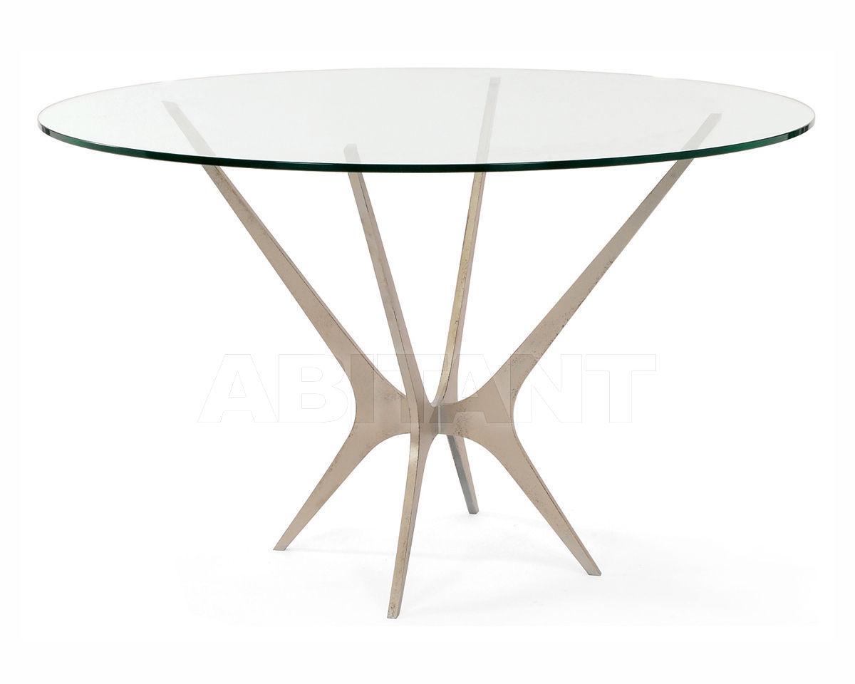 Купить Стол обеденный  Henry Bertrand Ltd Decorus HONDRUM circular dining table