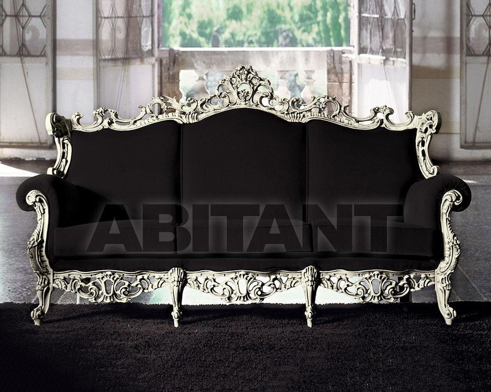 Купить Диван ADONE Tonin Casa Classic Home T1578 S62RQ61