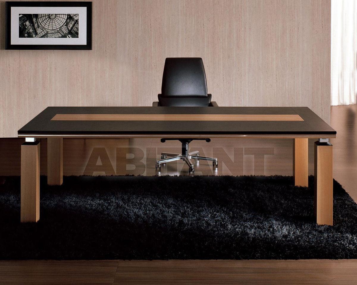 Купить Стол письменный ARES i4 Mariani S.p.A. Offcie ARES00D1203EE + ARES00D1206CC * 4