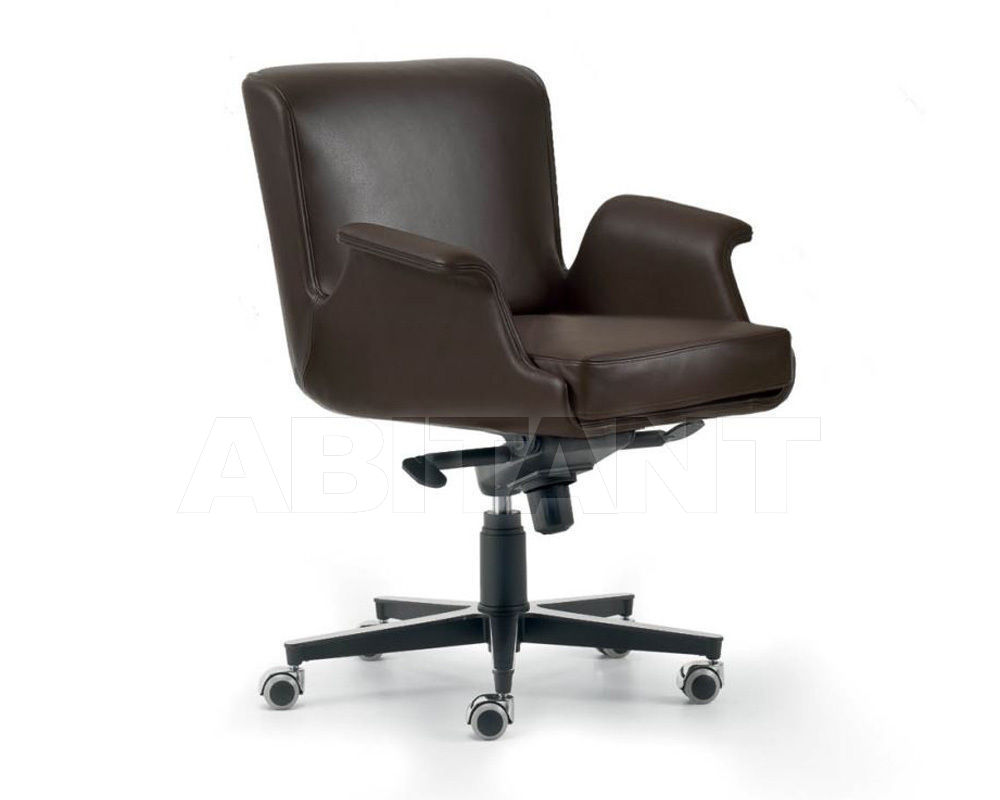 Купить Кресло для руководителя GARBO i4 Mariani S.p.A. Offcie GARBO0POL03IM