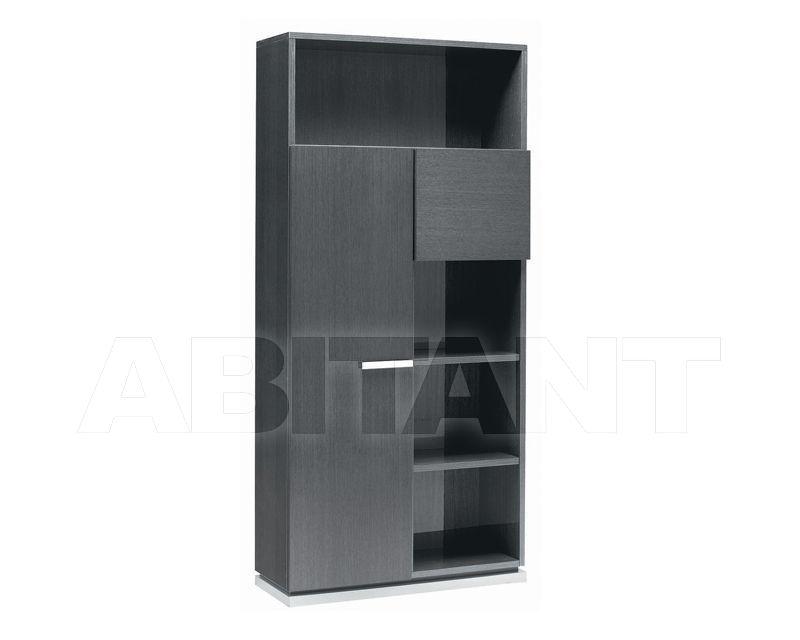 Купить Шкаф Alf Uno s.p.a. MONTECARLO PJMN0770