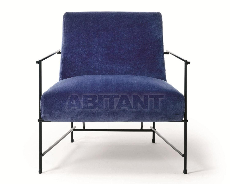 Купить Кресло Kyo Ditre Italia Design 2013 P1000