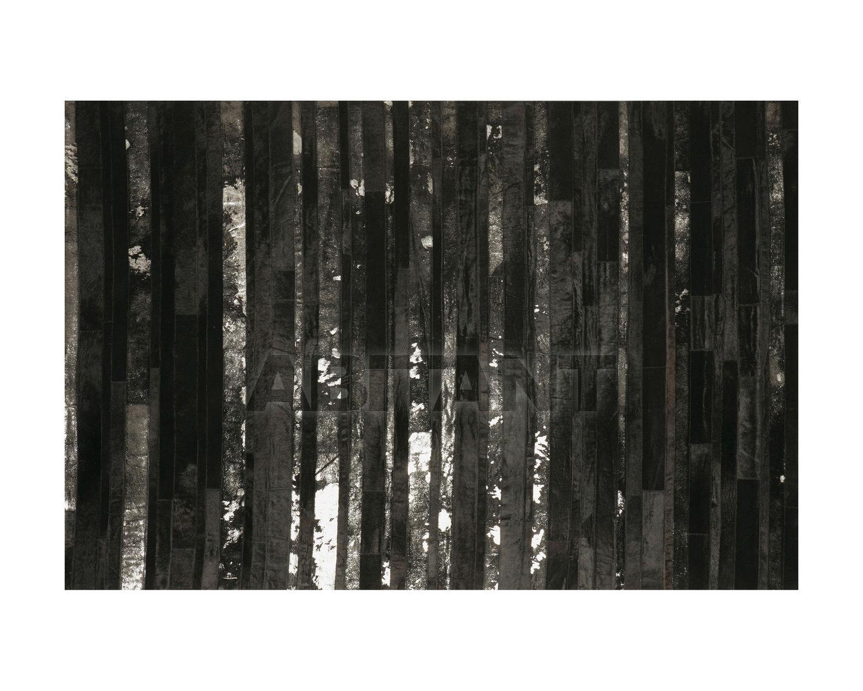 Купить Ковер из шкуры Serge Lesage Natural Materials Hoover