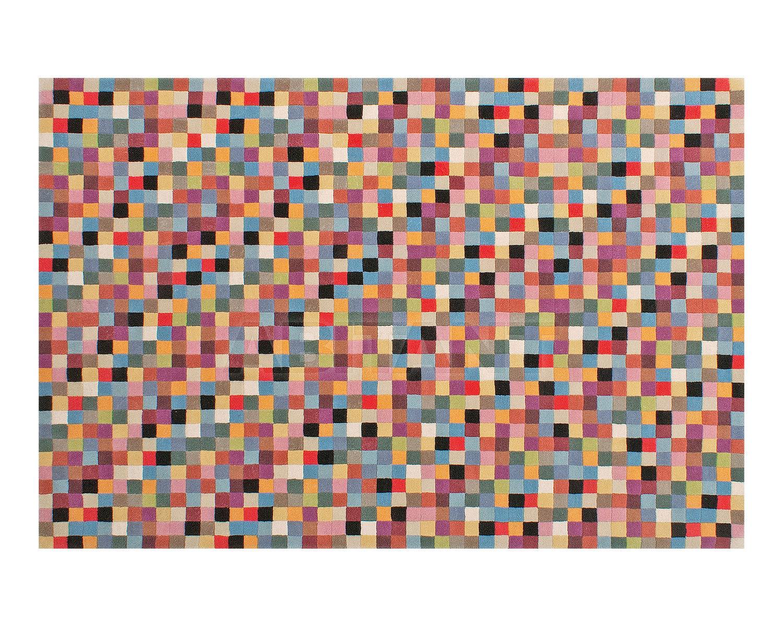 Купить Ковер современный Serge Lesage AUTUMN-WINTER 16/17 Candy 1